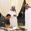إنطلاق فعاليات ملتقى الشباب الإبداعي في بيت الامير فيصل بن فهد للشباب بالرياض