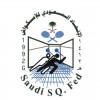 إتحاد الإسكواش ينظم البطولة التنشيطية الأولى