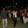 16 فعالية بانتظار زوار كرنفال الجوف والفرق تبدأ بروفاتها الميدانية