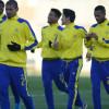 بالصور : النصر يواجه الفيصلي والرائد ودياً وغياب مايقا وغالب عن التدريبات