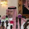 رعاية الشباب توافق على حصول النصر و الهلال على قروض بنكية بـ 90 مليون ريال