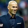 ليبي يساند قرار تعيين زيدان كمدربا لريال مدريد