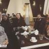 نبيل معلول يتراجع عن قرار الاستقالة ويستمر مع المنتخب الكويتي