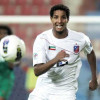 نادي دبي الاماراتي يتعاقد مع عصام جمعة لاعب السيلية السابق