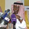 احمد عيد: رئيس الإتحاد السعودي يقبل دعوة الهلال السوداني