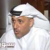 رئيس الاتحاد الاماراتي يطالب باستبعاد الاندية الايرانية من غرب اسيا