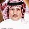 الراشد رياضي أصيل .. وإعلامي نبيل