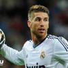 ريال مدريد يوضح حالة راموس