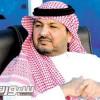 ايران تختار قطر لمباريات مع الأندية السعودية