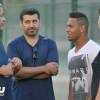أجانب نجران يرفضون الاستمرار مع الفريق في دوري الأولى