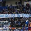 جماهير اسبانيول:شاكيرا للجميع