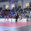منتخب اليد يتفوق على إيران في بطولة آسيا المؤهلة لمونديال 2017