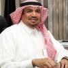 السند يشارك في اجتماع الاتحاد العربي للملاكمة