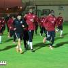 الفيصلي يعاود التدريبات استعدادًا لخوض منافسات الموسم الرياضي الحالي،
