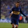 انتقادات في مدريد بسبب اللاعب الجديد