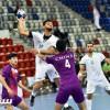 منتخب اليد يقصي الصين في الآسيوية و يقترب من التأهل لمونديال فرنسا