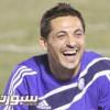 رادوي يسخر من فوز النصر بالسبعة