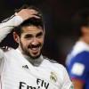 إيسكو يتحول الى سعيد في مدريد