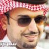 الأمير فيصل بن خالد يحتفل بزواجه الأربعاء القادم