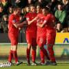 ليفربول يحقق فوزاً كبيراً أمام نورويتش بخمسة أهداف لأربعة