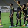 الاتحاد يغلق تدريباته إستعداداً للقاء الرياض في كأس الملك