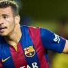 برشلونة يكشف عن شروطه لساندرو
