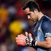 مانشستر يستهدف حارس برشلونة