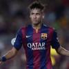 نيمار يوافق على الانتقال الى صفوف ريال مدريد