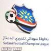 افتتاح النسخة 21من منافسات الدوري السوداني والنحل يتسبب في تأجيل اهم مواجهات