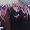 أنباء عن خصخصة 14 نادًيا سعودًيا خلال 4 أسابيع
