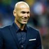 ريال مدريد قد يعرض لاعبه الكولومبي للبيع