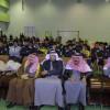 الجابر رئيساً لشرفيي العروبة وتكريم للفئات السنية