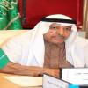 البارالمبية السعودية تستضيف اجتماعات المجلس الاسيوي بالرياض