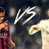 غضب رونالدو يزداد في ريال مدريد