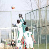 الأخضر الشاب يحقق المركز الثالث في ودية تركيا