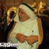 محمد سليمان السويل : الذي سبق عصر وزمان بفكرة ومبادرته
