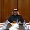 الاتفاق يستعد للعروبة والتنفيذي يعتمد الزهراني نائبا للرئيس والدبل أمينا عاما