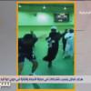 شطب و إيقاف سبعة لاعبين على خلفية احداث النجمة والقارة في كرة اليد