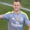 ريال مدريد يمنع فالنسيا من شراء تشيرشيف في الصيف