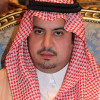 الامير عبدالحكيم بن مساعد يترأس وفد المملكة المشارك في دورة ألعاب التضامن الاسلامي في أذربيجان