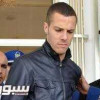 الشرطة الايطالية تعتقل الجزائري جمال مصباح بعد قيادته في حالة سكر