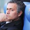تقارير..مورينيو يسعد يونايتد