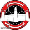 نادي الرياض ثانياً في بطولة الوسطى لكرة الطاولة