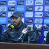 دونيس : مواجهتنا أمام الفتح قوية وادعو الجماهير لمساندة الفريق