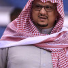 الأمير فيصل بن تركي يهنئ الهلال بكأس ولي العهد