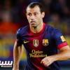 ماسكيرانو يصدم جماهير برشلونة