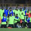 إدارة الخليج تكافئ اللاعبين بـ 5 الاف ريال بعد التعادل مع الفتح والأهلي