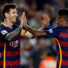 تشكيلة برشلونة المتوقعة أمام ليفانتي