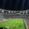 جماهير دوري جميل تتخطى حاجز الـ 800 ألف