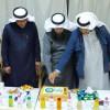 العروبة يجدد شراكته مع الوطنية الزراعية